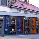 Fahrzeughaus Simma hat eine große Auswahl an Rollern, Motorrädern und E-Bikes